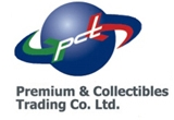 Premium & Collectibles Trading Co.Ltd.